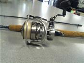 DAIWA Fishing Reel EXCELER 3000